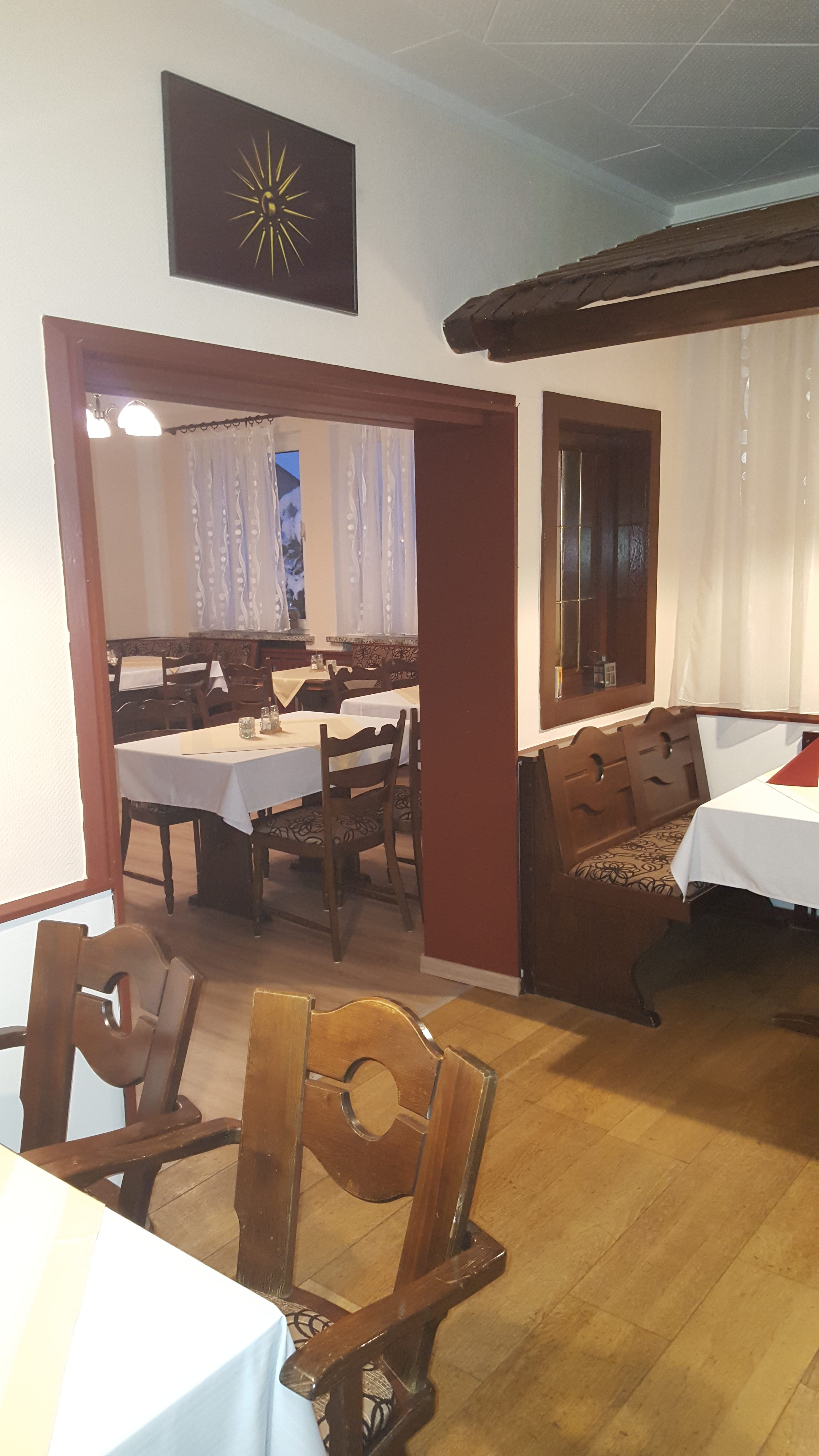 Balkan Restaurant Rodenberg Schaumburg Niedersachsen